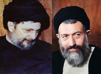 توطئه ای علیه شهید بهشتی / توطئه آمریکایی برای ایجاد تنش جدید در منطقه با انتشار یک کتاب